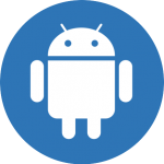 android-surelock