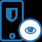 suremdm-device-security