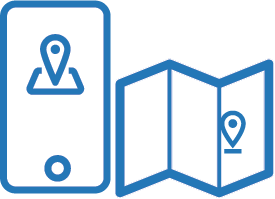 suremdm-location-tracking