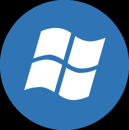 windows-mobile-ce-surelock