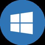 Windows-MDM