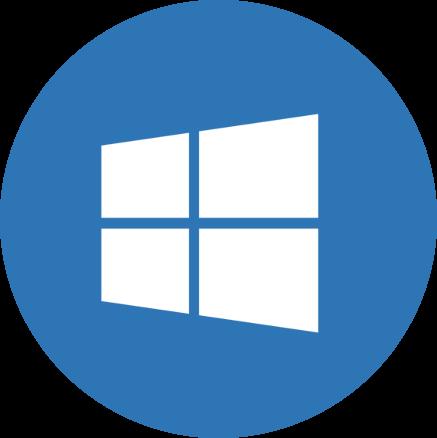 windows-surelock